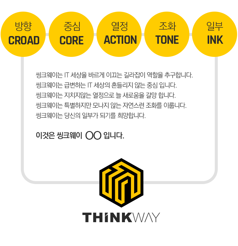 about-thinkway_02.png